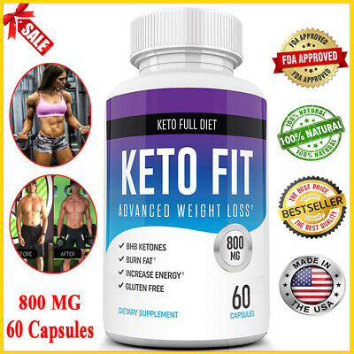 keto tablets afterpay