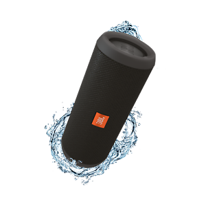 JBL-Flip-3-Portable-Bluetooth-Speaker