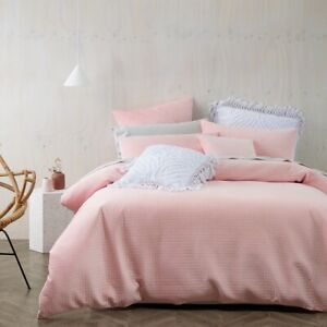Bianca-Elin-Quilt-Cover-Set-Dusty-Pink-in-All-Sizes