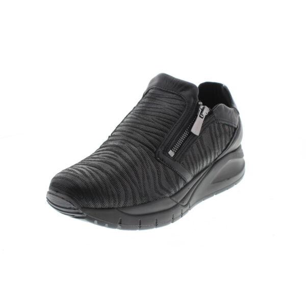 Igi co Scarpe Donna Sneakers Inverno 2017 (87610-ne) 39  face79c2d37