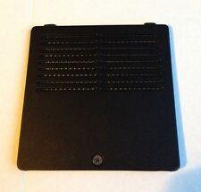 Dell Inspiron 1520 1521 1525 Memory Card Cover 0UW439