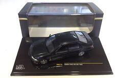 Honda Civic SIR EG9 Metallic Grey (Europe Specs) 1:43 IXO VOITURE DIECAST MOC178