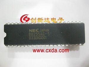 lot de 4 Oscillateur 80.000000Mhz C-MOS//TTL ±100PPM 5V