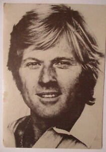Schauspieler-Robert-Redford-ca-1980-2961