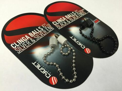Cygnet Clinga Ball Chains