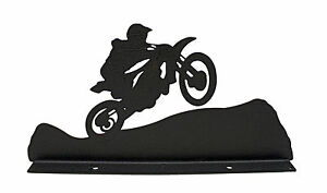 Motocross-Motorcycle-Mailbox-Topper-Decor