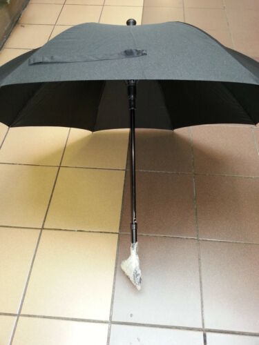 Walking Stick Umbrella Automatic