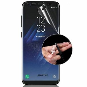 5-x-FULL-CURVED-FIT-PREMIUM-ANTI-SCRATCH-SCREEN-PROTECTOR-FOR-SAMSUNG-GALAXY-S9