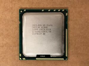 Intel-Xeon-X5690-SLBVX-3-46GHz-6-Core-12-Threads-130W-12MB-Westmere-LGA1366