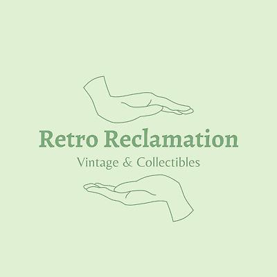 Retro Reclamation