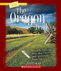 The Oregon Trail by Mel Friedman (Paperback / softback, 2010)