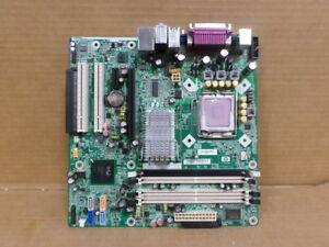 HP DC7700 NETWORK TREIBER WINDOWS 7