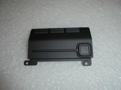 NEW Original Dell Studio XPS 1340 Left Hinge Cover Clip P//N HKP69 0HKP69