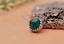 10X-10mm-Antique-Flower-Turquoise-Conchos-Leather-Crafts-Bag-Wallet-Decoration miniature 72