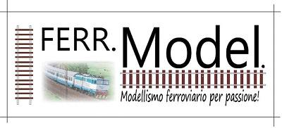 FerrModel