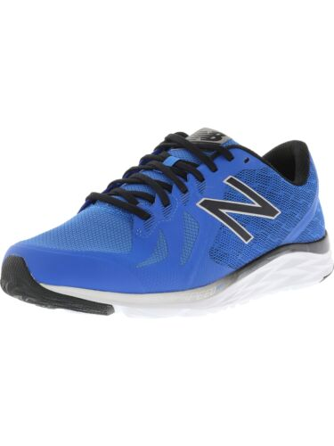 New Balance Men/'s M790 Ankle-High Running Shoe