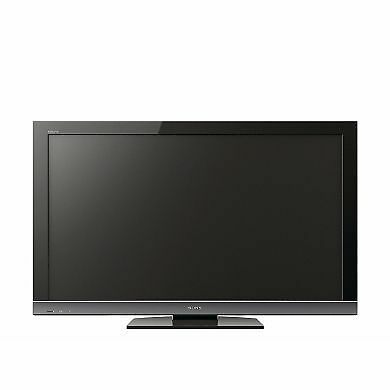 Sony KDL-37EX401 BRAVIA HDTV Drivers for PC