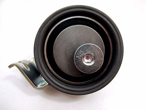 GATES KP15491XSZahnriemensatz Wasserpumpe für AUDI SEAT SKODA VW 1.8.