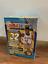 miniature 5 - 2019-20 Panini NBA HOOPS Mega box Blaster box Hanger & Mega Packs FREE SHIP