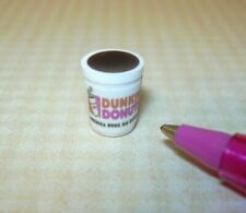 Miniature Cleaning Assortment 6 for the DOLLHOUSE Miniatures 1:12 Scale