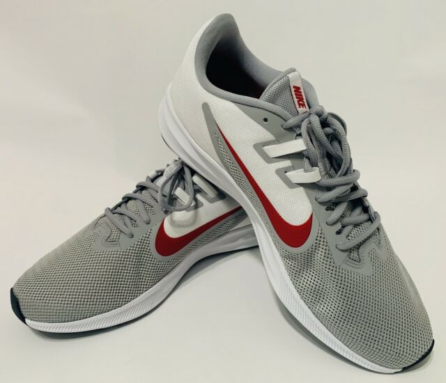 Nike Lunarglide 4 Running Shoe Size