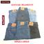 Vintage-Levis-Levi-550-Herren-Relaxed-Fit-Grade-ein-Minus-Jeans-w32-w34-w36-w38-w40 Indexbild 1