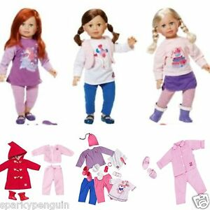 Chad Valley Fashion Doll And Dress Set