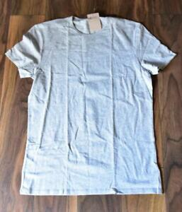Base Top Pigiama Grey Size 19 Tag Lovable con Xl Nuovo Layer Man AqEZ4wH