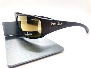 Bolle Weaver Sunglasses