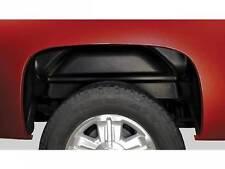 GMC SIERRA 1500 79001 Rear Wheel Well Liners Trim 2008-2013