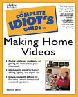 The Complete Idiot's Guide to Home Videos by Steven Beal (Paperback, 1999)