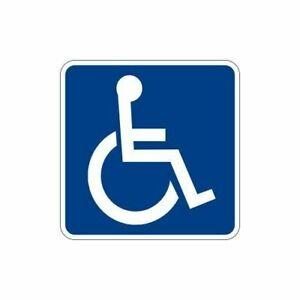 Handicap-Access-ADA-Sticker-Window-Door-Decal-4-Pack-2-034