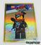 LEGO-The-Lego-Movie-2-Super-Tauschkarten-zum-Auswahlen miniatuur 11