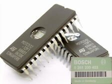 PERFORMANCE Chip Tuning BMW M50 e36 e34 320i 325i 520i 525i  DME 0 261 200 403