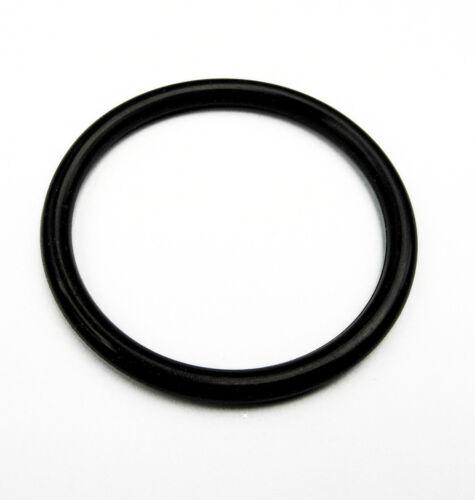 3771 NBR 70 50 O-Ringe Dichtringe Dichtungsringe 20 mm Schnurstärke 3,5 mm