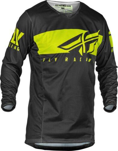Fly Racing Kinetic Mesh Jersey Pant Combo Set MX Riding Gear MX//ATV//BMX 2019.5