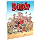 The Dandy Annual 2017 by Parragon Books Ltd (Hardback, 2016)