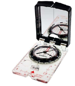 Suunto MC-2 CM NH  Compass is a mirror compass for the serious hiker  SS004231001  excellent prices
