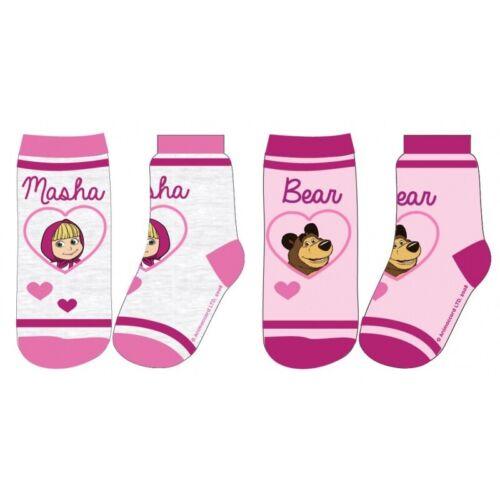 3 pairs Boys Girls Kids Character Socks UK3-5.5 6-8.5 9-12 12.5-3.5 EU19-34