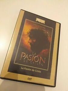 Dvd-LA-PASION-DD-CRISTO-DE-MEL-GIBSON