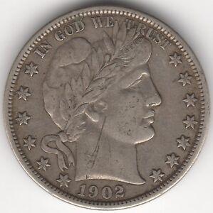 1902-U-S-A-Barber-Half-Dollar-Pennies2Pounds