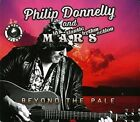 Beyond The Pale Philip Donnelly and 5391510712596