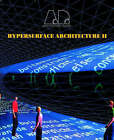 Hypersurface Architecture II by John Wiley and Sons Ltd (Paperback, 1999)