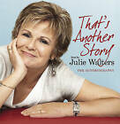 That's Another Story: The Autobiography by Julie Walters (CD-Audio, 2008)