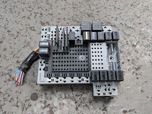 image is loading volvo-xc70-interior-fuse-box-8688562