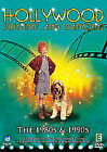 Hollywood Singing and Dancing The 1980s and The 1990s (DVD, 2011)