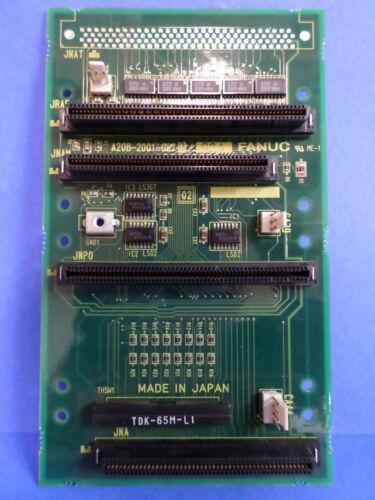 F698ZZ Metal shield palier à bride 8x19x6mm-GRATUIT UK LIVRAISON