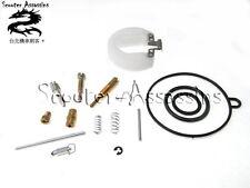 Carburettor Repair Kit for Chinese PY90