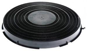 Aeg electrolux kohlefilter filter dunstabzugshaube