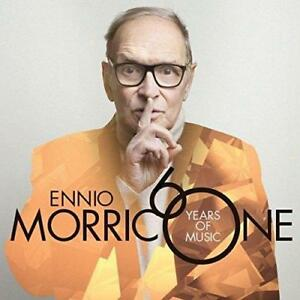 Ennio-Morricone-Morricone-60-NEW-CD